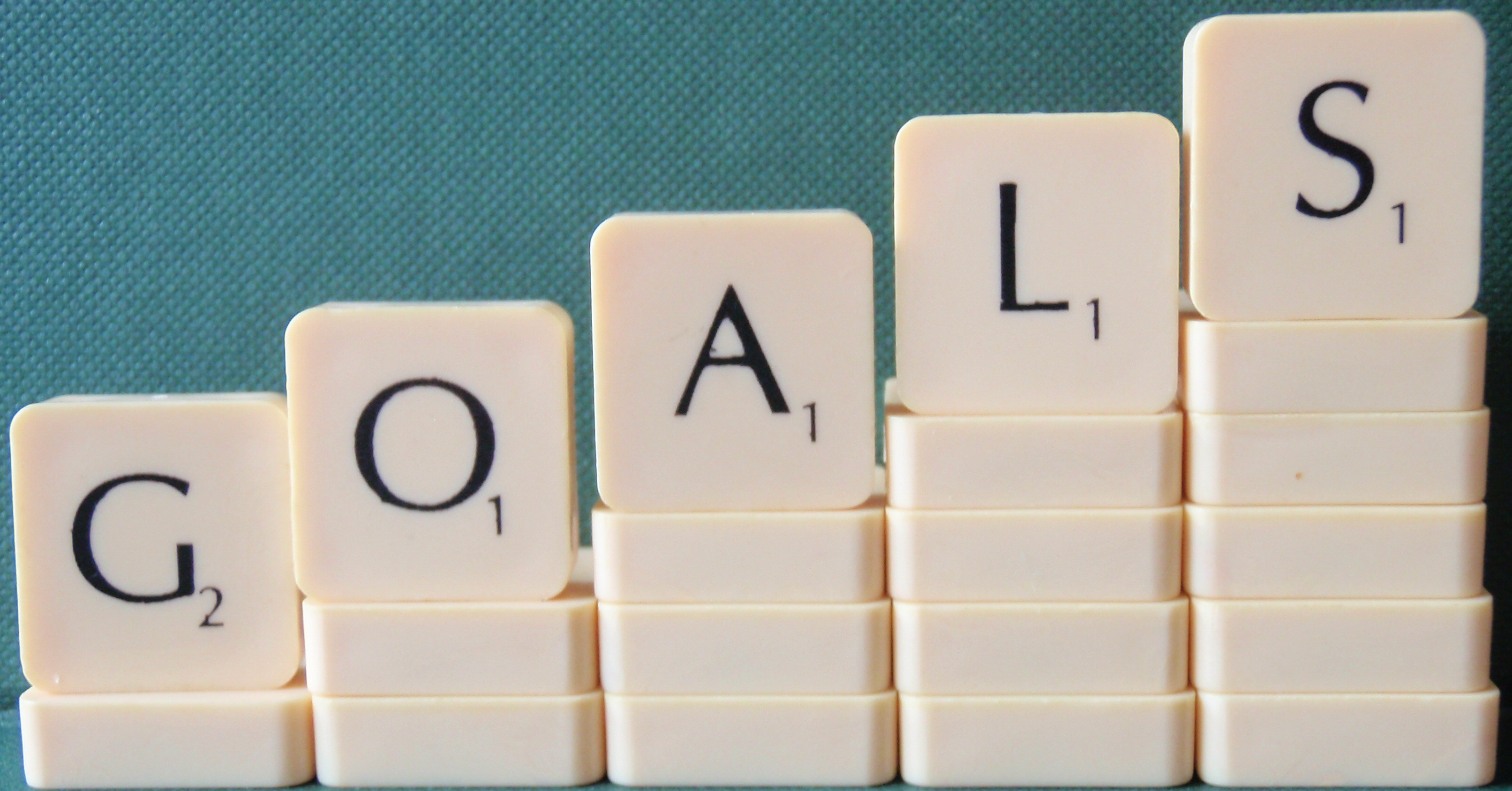 goals goals goals Goal i: to provide children with a healthier start, local elected officials commit to  helping early care and education program providers incorporate best practices.