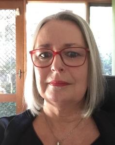 Meg Philllips Reiki Teacher, Clinical Hypnotherapist, Master Coach
